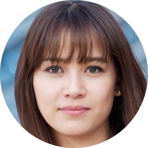 リンダ 沙代子