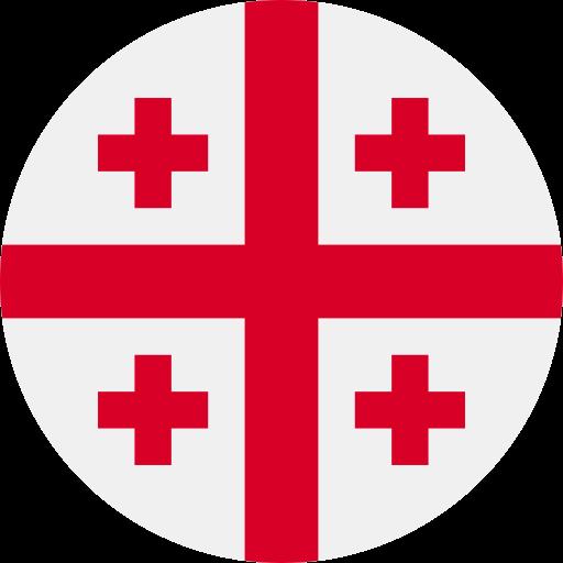 Georgia (RU)