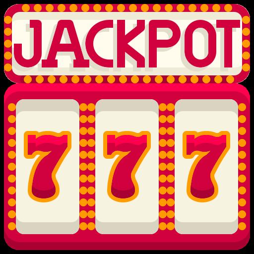 Jogos Jackpots