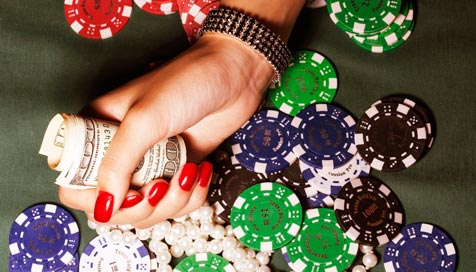 The Top 10 Fastest Payout Casinos