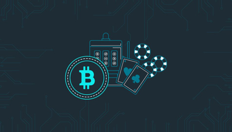 5 Features to Make Crypto Gambling Even More Enjoyable