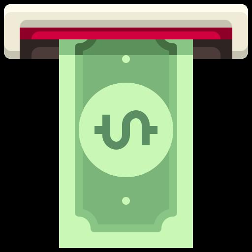 Bônus Cashback