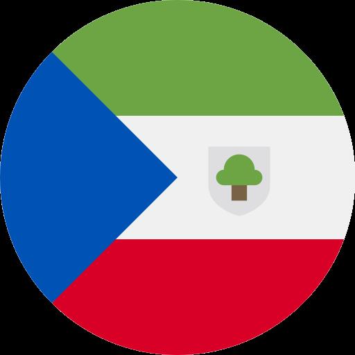 Equatorial Guinea (ES)