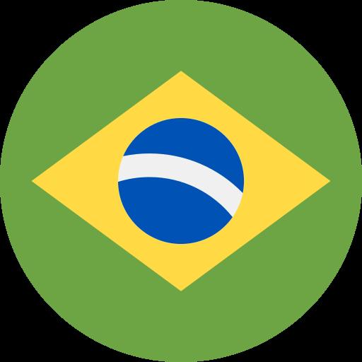 Brazil (PT)