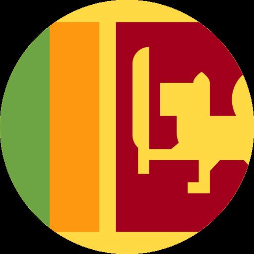 New Sri Lanka Online Casinos