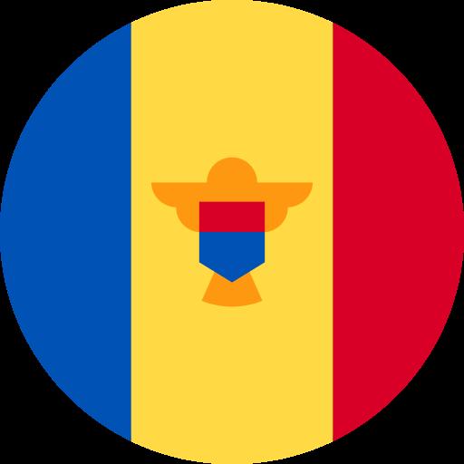 Moldova (RU)