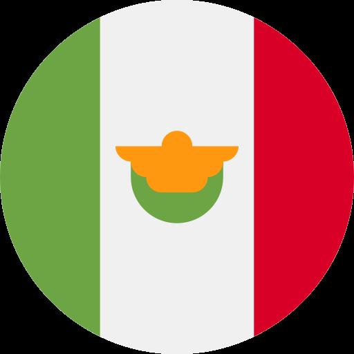 Mexico (ES)