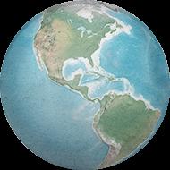 Kansainväliset nettikasinot