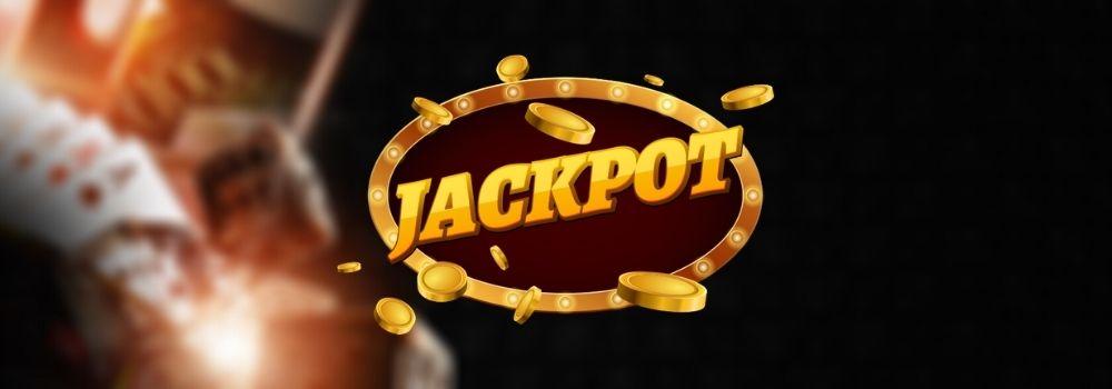 Biggest Online Jackpot Wins of Last Year