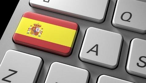 Qué diferencia a un casino online Español de uno Internacional