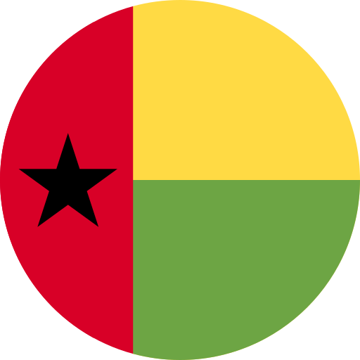 Guinea-Bissau (PT)