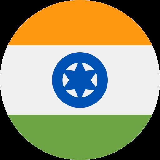 New India Online Casinos