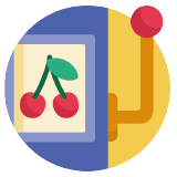Frucht-Slots