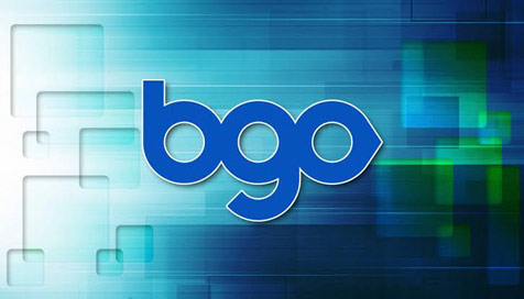 Win a Holiday to Mauritius with BGO and Vegasluck