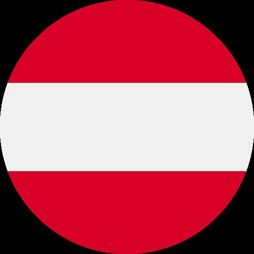 Austria (DE)