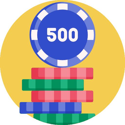 Slot Bônus Free Spins
