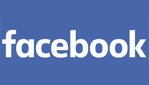 Facebook: An Impressive Tool for Online Casinos and Their Customers