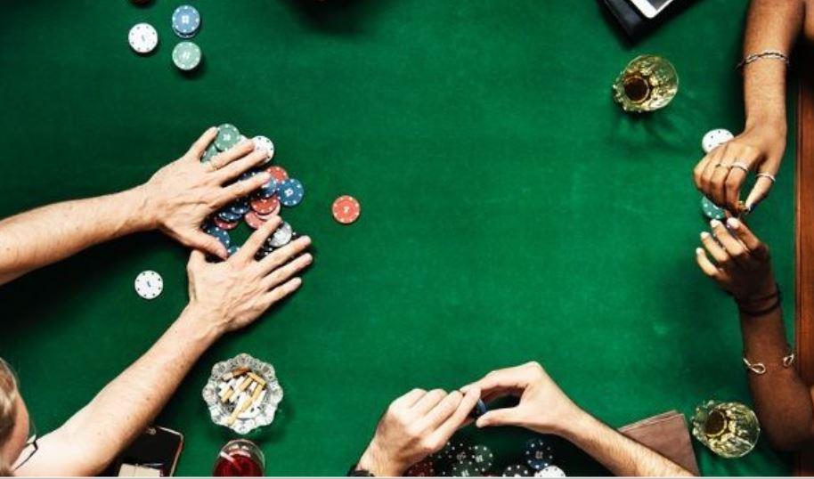 Jogadas do Poker, Dicas incríveis para iniciantes