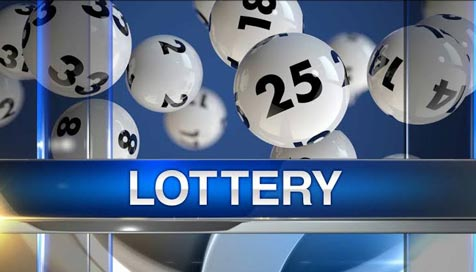 Latvian Gambling Regulator warns about Rogue Lotteries & Scams