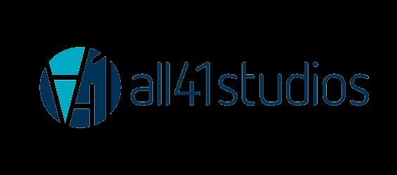 All41 Studios Casinos