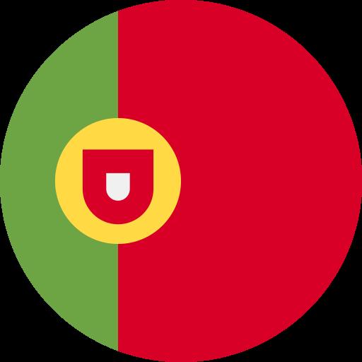 Portugal (PT)