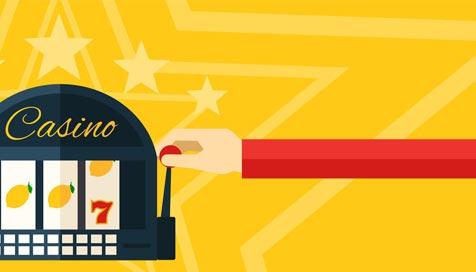Tudo o que você precisa saber sobre cassinos online gratuitos