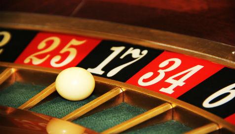 Oletko kokeillut näitä strategioita ruletissa? Parhaat vinkit rulettiin!