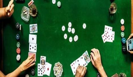 世界のカジノ王「スタンレー・ホー」とその他のカジノ王 [YEAR]