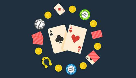 Casino Online Modernos vs. Salas Físicas: Cuál es tu mejor opción