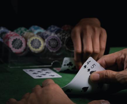 Die besten Casinos 2021