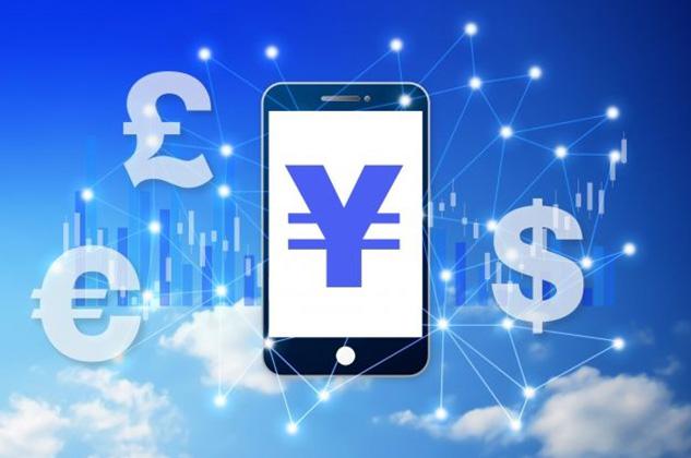 オンラインカジノの決済にお勧めの仮想通貨取引所 【2021年版】