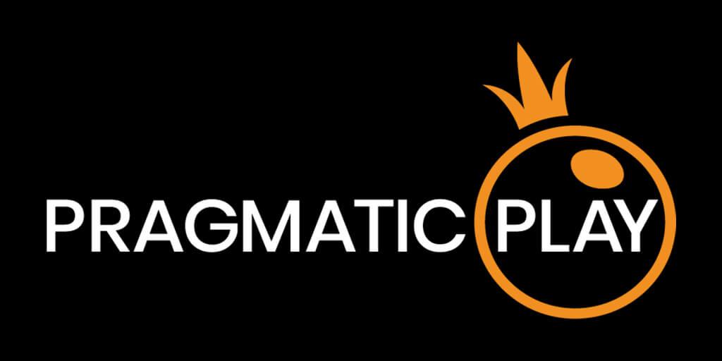 Pragmatic Play - Spelutvecklare