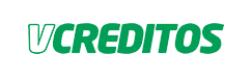 VCreditos em cassinos online