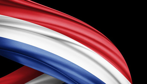 Netherlands Operator's License Applications & Rigorous Vetting Process