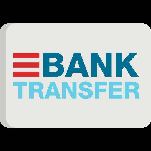 Bank Transfer Casinos in British Columbia