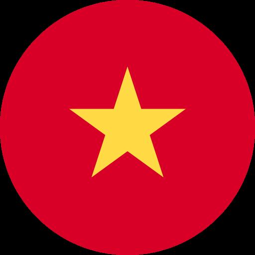 Vietnam (ZH)