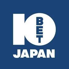 10ベットジャパン(10bet Japan) |カジノレビュー
