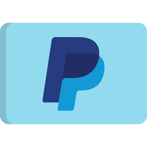 PayPal Sportsbooks
