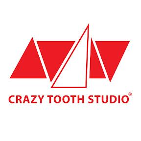 Crazy Tooth Studio Casinos
