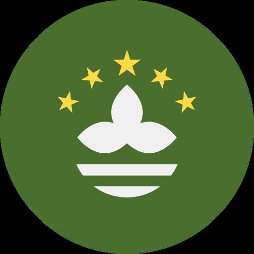 Macau (EN)