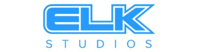 ELK Studios Casinos