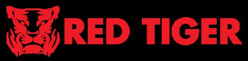 Red Tiger Gaming 游戏供应商