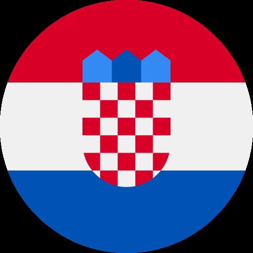 New Croatia Online Casinos