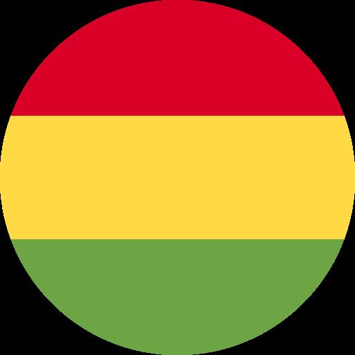 Bolivia (ES)