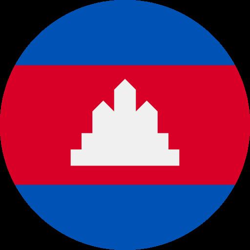 Cambodia (ZH)
