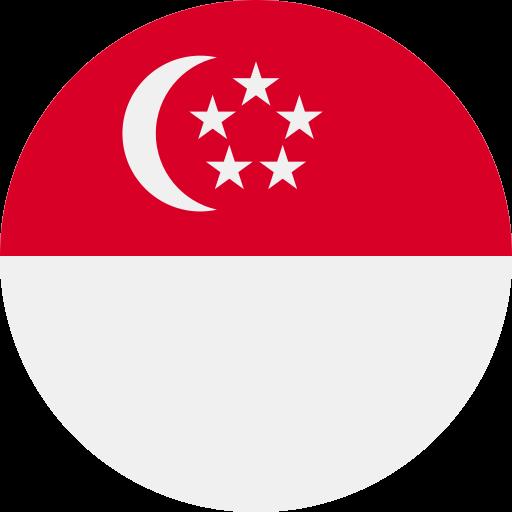 Singapore (ZH)