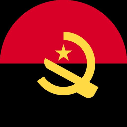 Angola (PT)