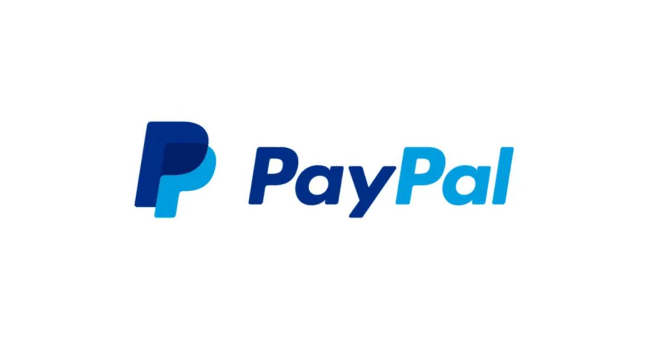 Рассказываем Вам о том, какие казино принимают в качестве методов оплаты электронную систему PayPal, а также о ее преимуществах
