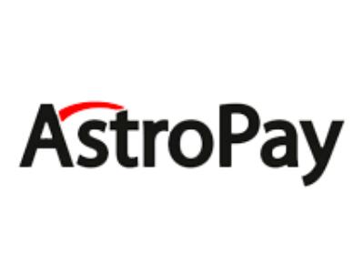 Casinos AstroPay
