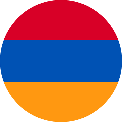 Armenia (RU)